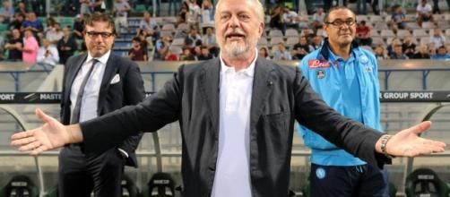 Calciomercato Napoli: è fatta per il rinnovo di Ghoulam