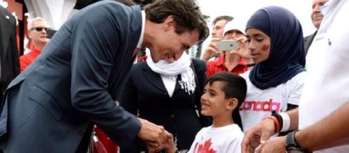 Canadá quer aumentar o número de residentes estrangeiros até 2020