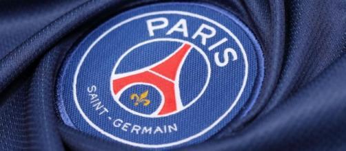 Ce footballeur parisien ne veut plus jouer avec Paris !