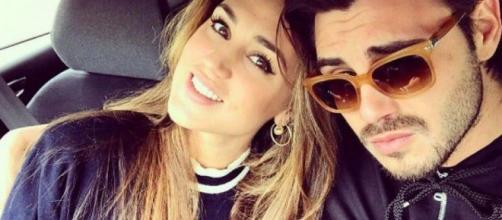 Grande Fratello VIP : Francesco Monte lasciato