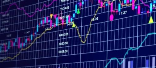 Guía máxima para invertir en opciones binarias y ganar dinero ... - conseguirdineroweb.com
