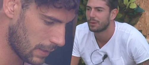 Ignazio moser parla di Francesco Monte