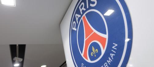 Il a répondu au Paris Saint Germain !