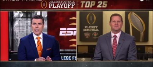 Image Credit: cfbplayoff/YouTube Screencap
