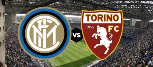 Inter Torino: Stadio Meazza ore 12:30