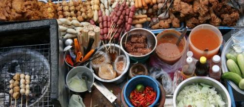 Lo Street Food delizia Bassano