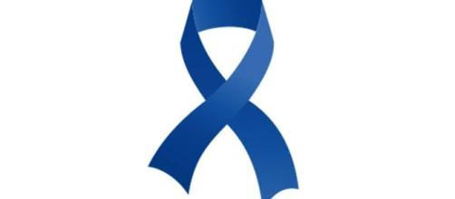 O movimento Novembro Azul surgiu na Austrália em 2003, e hoje está no mundo todo