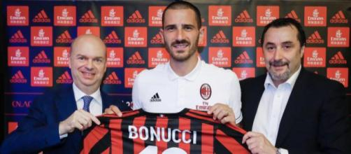 pagellone delle squadre di Serie A: la regina è il Milan, poi ... - napolisport.net