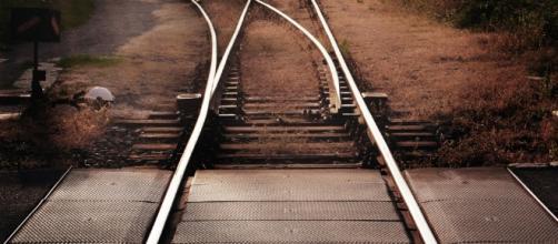 Por qué a veces tomamos decisiones tan tontas | Blog Laboratorio ... - elpais.com