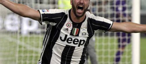 """Sconcerti:""""Juve-Benevento? Non c'è partita, qualsiasi sia il ... - mondobianconero.com"""