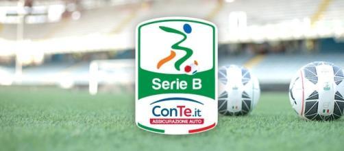 Serie B, vigilia della 13a giornata   Cesena Calcio ... - cesenacalcio.it