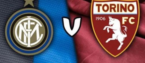 Streaming Inter – Torino Gratis diretta Live Tv Rojadirecta ... - newsitaliane.it
