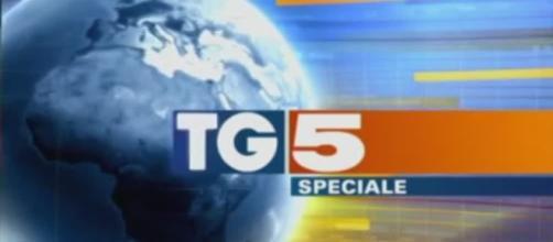 Tg5: muore un giornalista molto noto