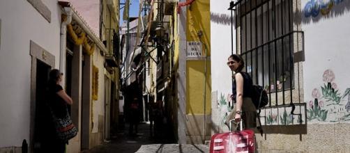 Uma casa portuguesa? Com certeza! Saiba as vantagens de morar em Portugal