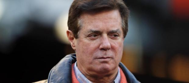 Anklage gegen Trumps Ex-Wahlkampfmanager - press24.net