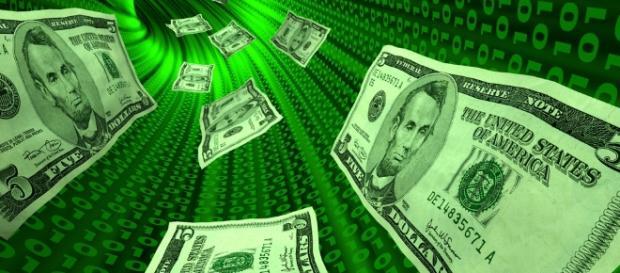 Economia mondiale: gli stimoli continueranno