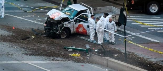 http://a.abcnews.com/images/US/nyc-incident-truck-gty-ps-171031_12x5_992.jpg