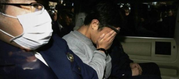 Japonês preso com nove corpos em casa oferecia 'ajuda' a suicidas pelo Twitter