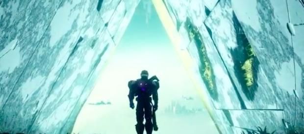 """New Enemies might be on the way for """"Destiny 2"""" -Image credit - YouTube/PlayStation"""
