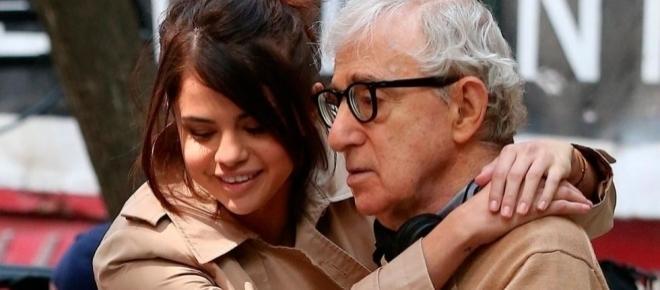 Woody Allens neuer Film reißt alte Wunden auf