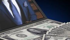 5 Ways You Can Make Money Blogging