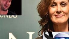 Famosos se emocionam com morte da atriz Márcia Cabrita