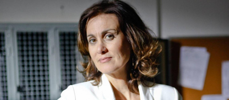 Aracy Balabanian Amazing atriz márcia cabrita morre aos 53 anos vítima de câncer de ovário