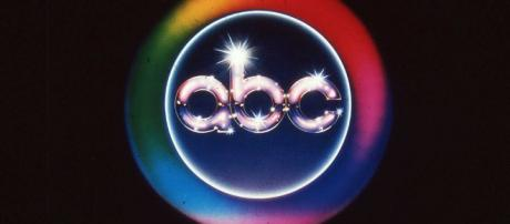 ABC logo from the 70's -- Jeff Lonto/Flickr
