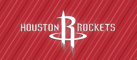 Rockets win 117-113 (via Flickr - Michael Tipton)