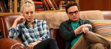 The Big Bang Theory' Season 11 episode 7 recap [Image Credit: fox| Youtube]