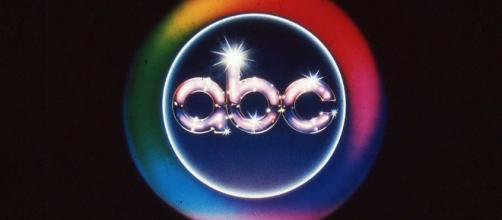 How to get away with murder on ABC is a must see. ABC logo from the 70's -- Jeff Lonto/Flickr