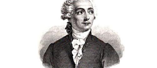 Antoine Lavoisier - Clickmica - fundaciondescubre.es