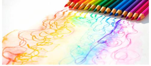 ARTICLE: 7 Reasons Adult Coloring Books Are Great for Mental ... - coloringbookqueen.com