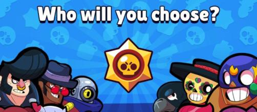 Brawl Stars is the new Game from Clash of Clans Creators - softonic.com
