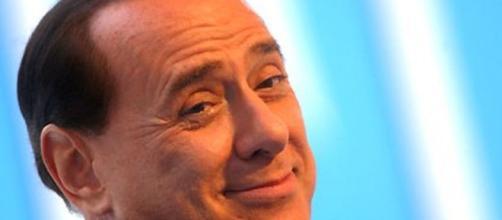 Elezioni Politiche 2013, in Campania vince Berlusconi - napolitoday.it