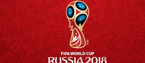 Fifa World Cup 2018 HD Wallpapers - Football Wallpapers - bestworldevents.com