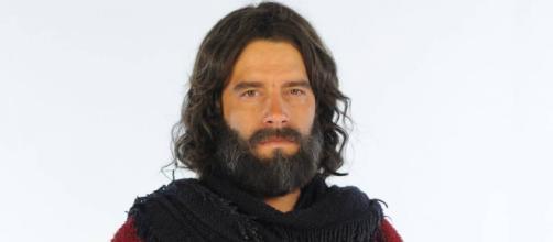 Guilherme Winter: luto após a morte do pai e da avó.