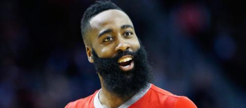 Happy birthday, James Harden! - theundefeated.com