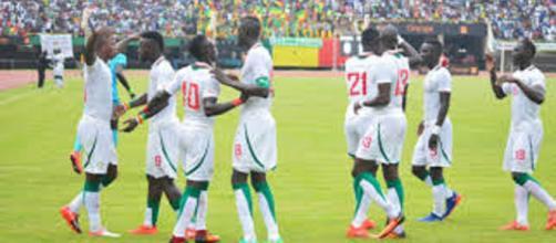 Il Senegal ha vinto in Sudafrica e si è qualificato per i mondiali di Russia