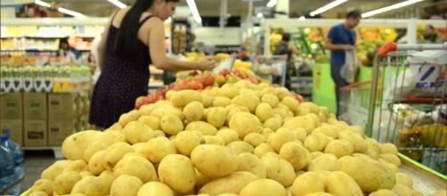 Índice acumulado no ano apresentou o menor valor desde 1998