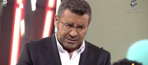La crisis de Sálvame, según Jorge Javier Vázquez.