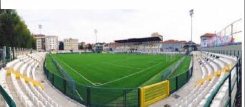 Nuovo investimento in Serie C?