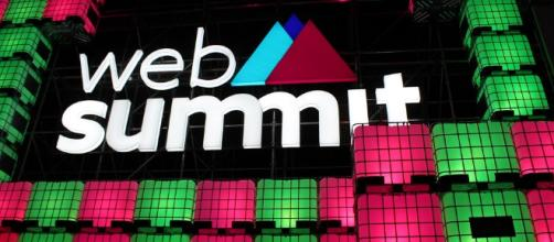 O Web Summit foi mais uma vez um sucesso