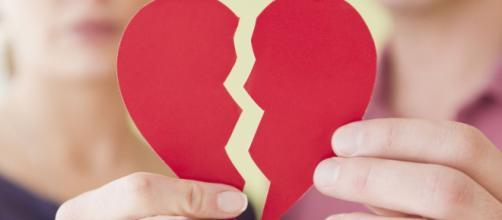 Pesquisa mostra motivos para término de relacionamento amoroso