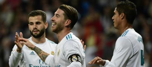 Real Madrid : La priorité est un défenseur brésilien !