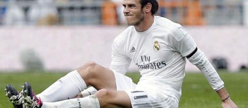 ¡El Real Madrid pone precio a Bale!