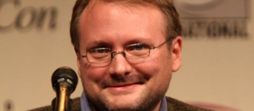 Rian Johnson to create entirely new Star Wars trilogy [Photo via Gage Skidmore, Wikimedia Commons]