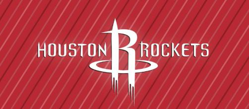 Rockets win 117-113 (via Flickr - Michael Tipton)