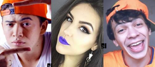 Saiba quanto ganham os principais youtubers brasileiros