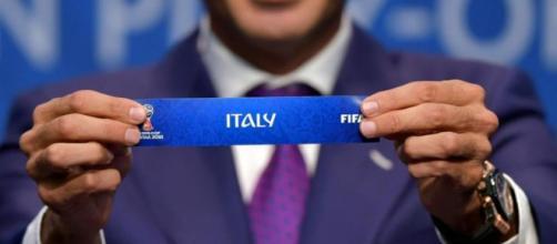 Sorteggio fase finale Mondiali 2018, quando si svolge, le teste di serie